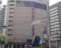 『八王子にポポンデッタ with 京王トレインパークがオープン』の画像