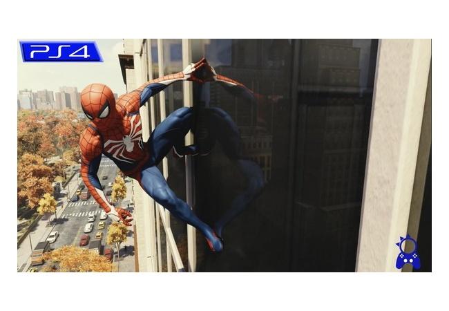 【画像】PS4 → PS5の進化が凄すぎるwwwwwww