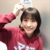 『鈴木みのりさん、タワーレコードでハロプロのライブBlu-rayを爆買いしてしまうwww』の画像