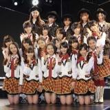 HKT48「手をつなぎながら」初日公演まとめ。手つなは正直観てみたい。