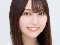 【乃木坂46】弓木奈於とかいう走る爆弾娘wwwwwwwww