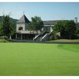『大会開催コースも!関東の著名なゴルフコースまとめ 【ゴルフまとめ・ゴルフダイジェスト予約 】』の画像
