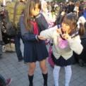 コミックマーケット85【2013年冬コミケ】その56