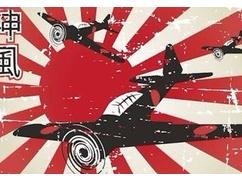 米国「神風特攻隊は祖国への愛で飛び立った。ずっと逃げ続けてきた韓国人に自己犠牲は理解できないだろう」⇒ 韓国発狂wwwwwww