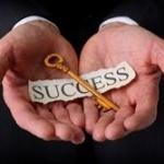【画像】「成功者と失敗者の条件」が完全に意識高い系とお前らのことだwwww
