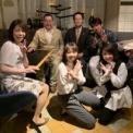 【今回のみ初級以上 会員参加 可❗️】3/31 石川レイキ講座 ※無料で参加者全員にオーラクリアリングによる骨盤の正常化を致します。