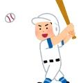 史上最強の引退打線&投手陣の年