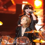 『【X JAPAN】災害があると多額の寄付をするYOSHIKI氏、なぜあれほどまでに金持ちなのか。』の画像