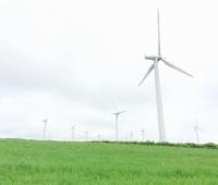 【欅坂46】聖地巡礼であの「風車」のところに行くファンが現る!めっちゃ楽しそうでうらやましすぎるうううううううう!