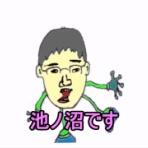 産技高専品川 ロボカップ研究部