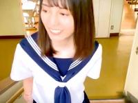 【日向坂46】小坂菜緒1st写真集ミニインタビューが、完全にアレwwwwwwwwwww