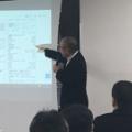 9月8日(土) AAA&株主手帳合同セミナー 【東京駅】