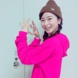 『【乃木坂46】佐々木琴子がハイテンションでブログ更新!月刊ニュータイプ連載よかったね!!』の画像