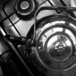 『不用品となったガスコンロを適切に処分する方法とは』の画像