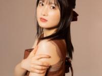 【モーニング娘。'20】森戸知沙希 缶コーヒーマニアだった