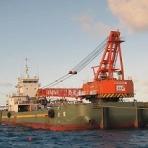 日本職業潜水士養成センター