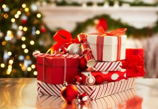 【画像】今から嫁のクリスマスプレゼント作るぞwwwwww