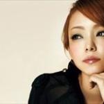 安室奈美恵、ベスト盤作成もライジング時代の音源使用の許可下りず当時の楽曲を全て歌い直すw