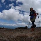 『日本百名山 安達太良山に行ってきましたょ☆沼ノ平編』の画像