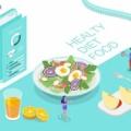 健康的な減量のために注意を払うべき問題