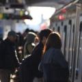 【経済】日本人のお金が「これから減り続ける」恐ろしい事態