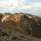 『2011登山総決算(一人登山那須岳)』の画像