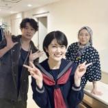 『【乃木坂46】兄ちゃんと母ちゃん見たら泣いちゃうぞ・・・樋口日奈、素敵すぎる・・・』の画像