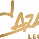 『CAZAL LEGENDS』の画像