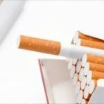 【調査】たばこの煙、78%が「不快」…「食事の店舗で」62%