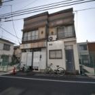 『私の椎名町 2020/05/09』の画像