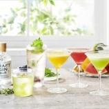 『【オンラインBAR】ハーブやスパイスを使ったお酒でリラックスしませんか』の画像