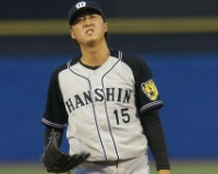 セ・リーグ S9-8T[5/25]阪神8点取ったが、9裏藤川が今浪にサヨナラ犠飛打たれる