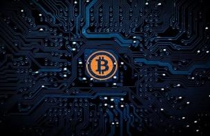 【仮想通貨】大手コンビニがビットコイン支払い導入の方針らしい