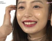 【悲報】宇垣美里さんの無修正、流出