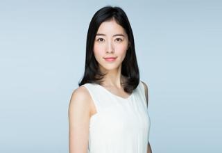 【衝撃】名古屋モーターショーの松井珠理奈がクッソ美人すぎてフイタwwwwwwww