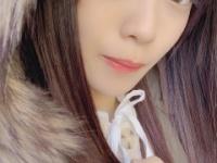【日向坂46】出版社の『宮田愛萌争奪戦』wwwwwwwwwww