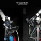 『スマホ・デジスコ・ボーグで星雲星団撮影編① 2021/01/27』の画像