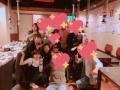 【画像あり】元av女優・ほしのあすかさん(31)、ミスマガジンの集まりに久しぶりに参加