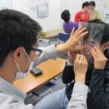 『【北九州】似顔絵』の画像