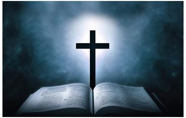 『祈りの家としての働きに導かれて!』の画像
