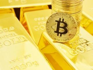 米VC創業者Novogratz「ビットコインはデジタルゴールドとしての地位を固めていく」