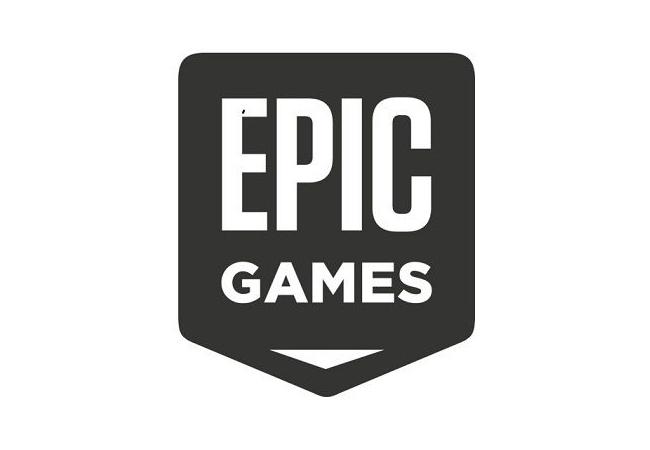 Epic Games、大型セールより前に買った価格とセール価格の差額を返金する神対応