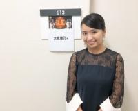 【朗報】大原優乃ちゃん、バッチバチに仕上げてくる【ロサリオ禁止】
