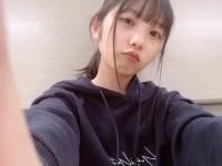 【乃木坂46】与田祐希「おい四期生!パン買ってこい!!」