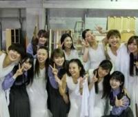 【欅坂46】ザンビで一緒だった乃木坂・久保史緒里ちゃんのブログに欅ちゃんについて書かれてた