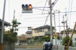 インサイト交野No.24~一中生の通学路。前川からちょっと行ったところ~