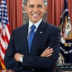 【国際】オバマ大統領訪日2泊へ、「国賓」で調整 18年ぶり