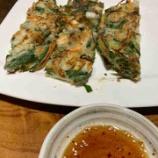 『銀座で韓国料理』の画像