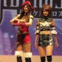 東京ゲームショウ2011 その9(GREE)の8