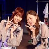 『さすが乃木坂放送協会!『乃木坂46SHOW!』エモすぎるブログを更新!!!』の画像